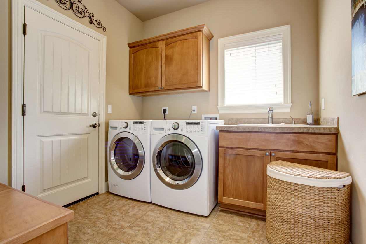remodling-contractor-for-the-laundry-room